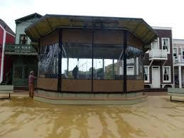 winter patio enclosures capable porch enclosure lefevere