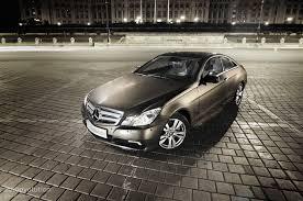 mercedes es 350 test drive mercedes e 350 cdi coupe mercedes forum