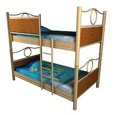 Prices Of Bunk Beds Bunk Bed Table Lt Beddg With Study Underneath Tablet Mount Side