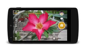 az camera manual pro cam android apps on google play
