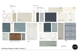 Home Color Palette 2017 28 Color Scheme For House Modern Interior Paint Colors And