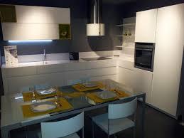 Fiusco Arredamenti by Top Cucina Altezza 3 Cm Idee Creative Su Interni E Mobili