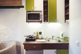 How Ro How To Make Space In Your Kitchen For A Dishwasher Finish Uk