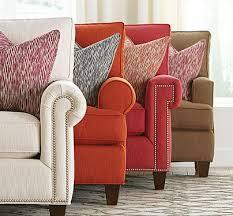 Upholstery Job Description Bassett Furniture Careers