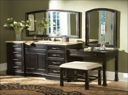twin basin vanity unit kohler vanities vanity sinks kohler kohler