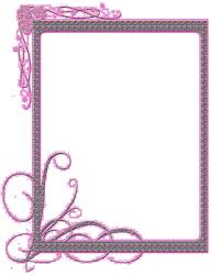 cool frames for photos amazing cool frames for pictures no zoku hd