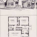 Small English Cottage Plans Cottage Country Farmhouse Design Small English Cottage House