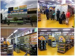 bureau vallee pau franquicia bureau vallée inaugura 3 nuevos establecimientos en