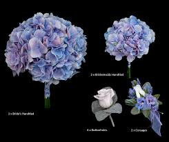 Wedding Flowers London Bridal Flower Packages Blue Dove Weddings U0026 Events