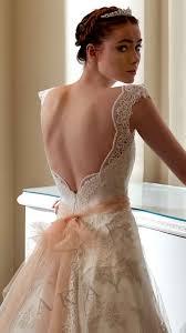 wedding dress sales akay model 16086 wedding dress sales medium