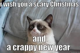grumpy cat wrapping paper grumpy cat memes quickmeme