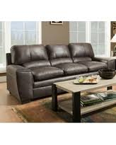 simmons upholstery mason motion reclining sofa shiloh granite memorial day bargains on simmons upholstery mason power motion