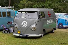 volkswagen minibus 1964 ikw wanroij 2013 int kever weekend vw beetle budel classiccult