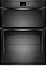 black friday microwave oven 27 inch wall ovens