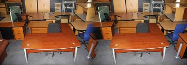 Attractive Nd Hand Office Furniture Nd Hand Office Chair Home - Second hand home office furniture