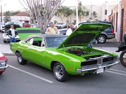 old muscle cars vintage muscle cars for sale vintage muscle cars for sale