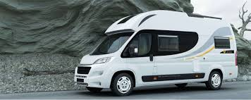 peugeot traveller camper the best rv rental in warsaw motorhome pl recreational vehicle