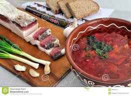 id cuisine simple traditional simple food stock photo image of embroidery