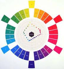 16 best gamut masque yurmby wheel images on pinterest color