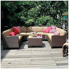 patio table and chairs big lots big garden furniture perfect large outdoor table and chairs big