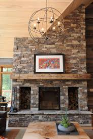 fireplaces metrow vink