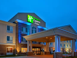 Effingham Booking Desk Find Effingham Hotels Top 2 Hotels In Effingham Il By Ihg