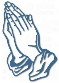 praying hands coloring page images and drawing arts craft color