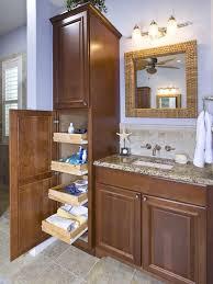 Bathroom Vanities San Antonio by Bathroom Outstanding Shelfgenie Of San Antonio Slide Out Shelves