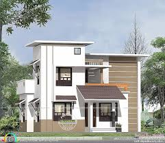 home plans with prices house plan inspirational sa house plans gallery sa house plans