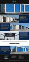 our new website live north storage contact north storage