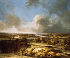 32 Best Paint Images On A Panoramic Landscape Getty Museum