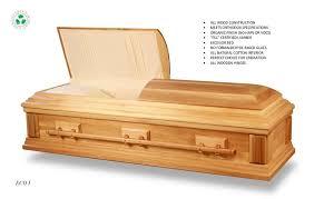 casket company eco i green casket new casket company