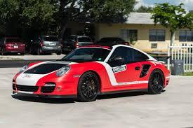 porsche 911 custom patois porsche custom vinyl wrap star car wraps dania beach