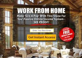 web design home based business 52 best home business negocio desde casa images on pinterest