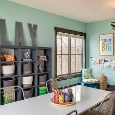 Playrooms 120 Best Kids Playroom Lounge Images On Pinterest Kid Playroom