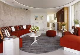 Simple Apartment Decorating Ideas by Living Room Modern Style Simple Apartment Living Room Decorating