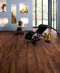 laminate flooring the advantages of laminate flooring over wood