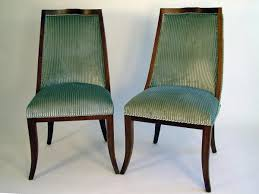 upholstered walnut dining chairs woodworkerszone woodwiki