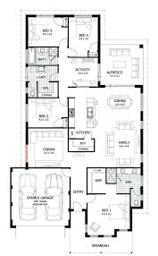 home floor plans with basements awful orthodontic office design floor plan photos house plans