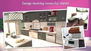 home design hack home design app screenshots home design story app hack manifesta info