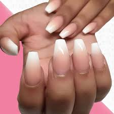 12 best nails images on pinterest beautiful nails and acrylic
