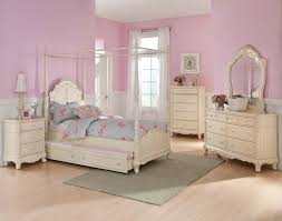 stylish decoration girls bedroom sets furniture lofty inspiration