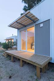 52 best houses images on pinterest small houses architecture