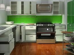 green kitchen tile backsplash color green kitchen tile backsplashes kitchen