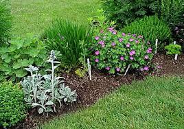 Herb Garden Design Ideas Herb Garden Design Ideas And Tips Herb Garden Design