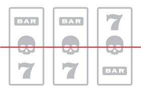 Flagging Companies In Oregon Gambling With America U0027s Health Pacific Standard