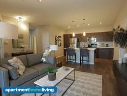 3 bedroom apartments tucson incredible ideas 3 bedroom apartments tucson bedroom tucson