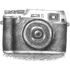 app awesome sketch camera apk for windows phone android games