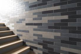 johnson tiles u2014 ceramic wall u0026 floor tiles
