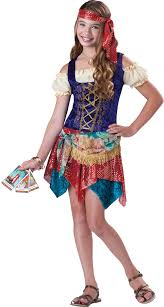 Spirit Halloween Costumes Girls 145 Costumes Images Costumes Costume Ideas